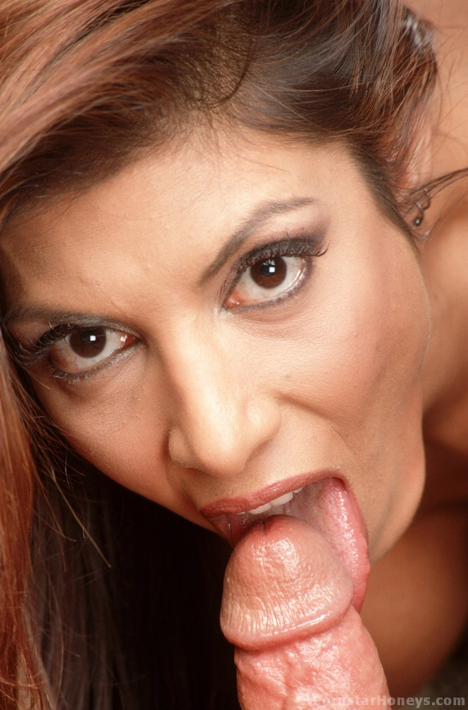 Star porn jasmine claire st