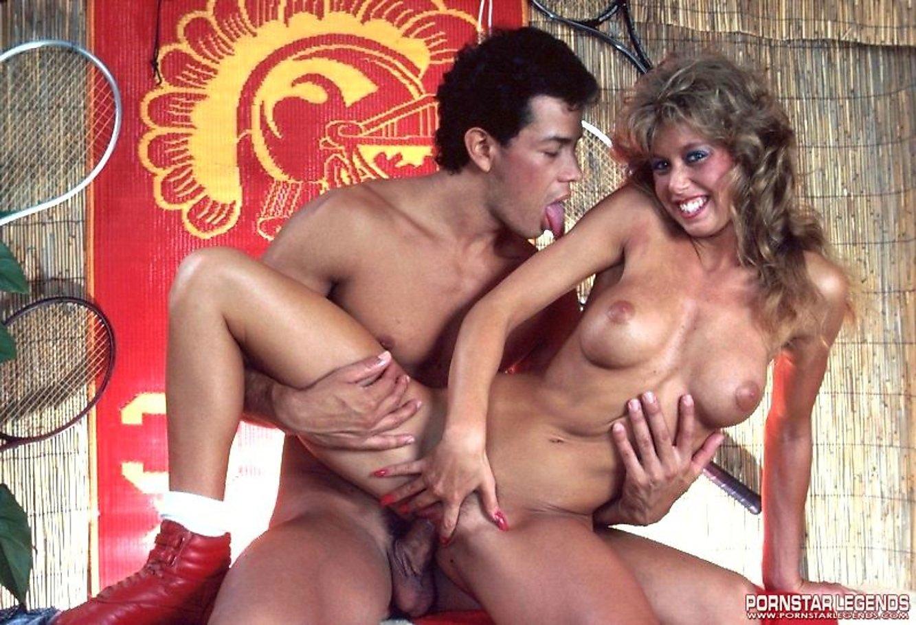 porno-zvezdi-80-90