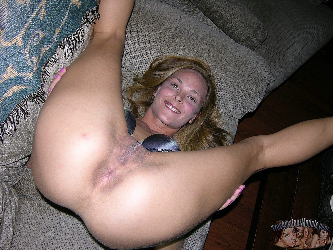 Bubble Buts Huge Cock